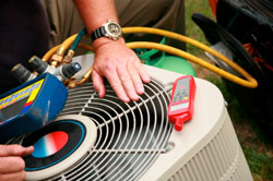 Service Doctors - Air Conditioning Services