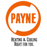 Service Doctors - Payne Heat Pumps Services